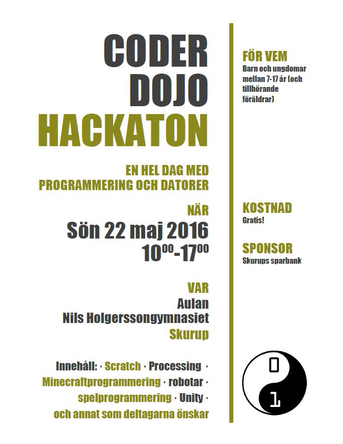dojo_hackathonpng
